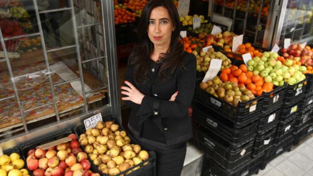 Nutricionistas querem portugueses mais próximos da dieta mediterrânica