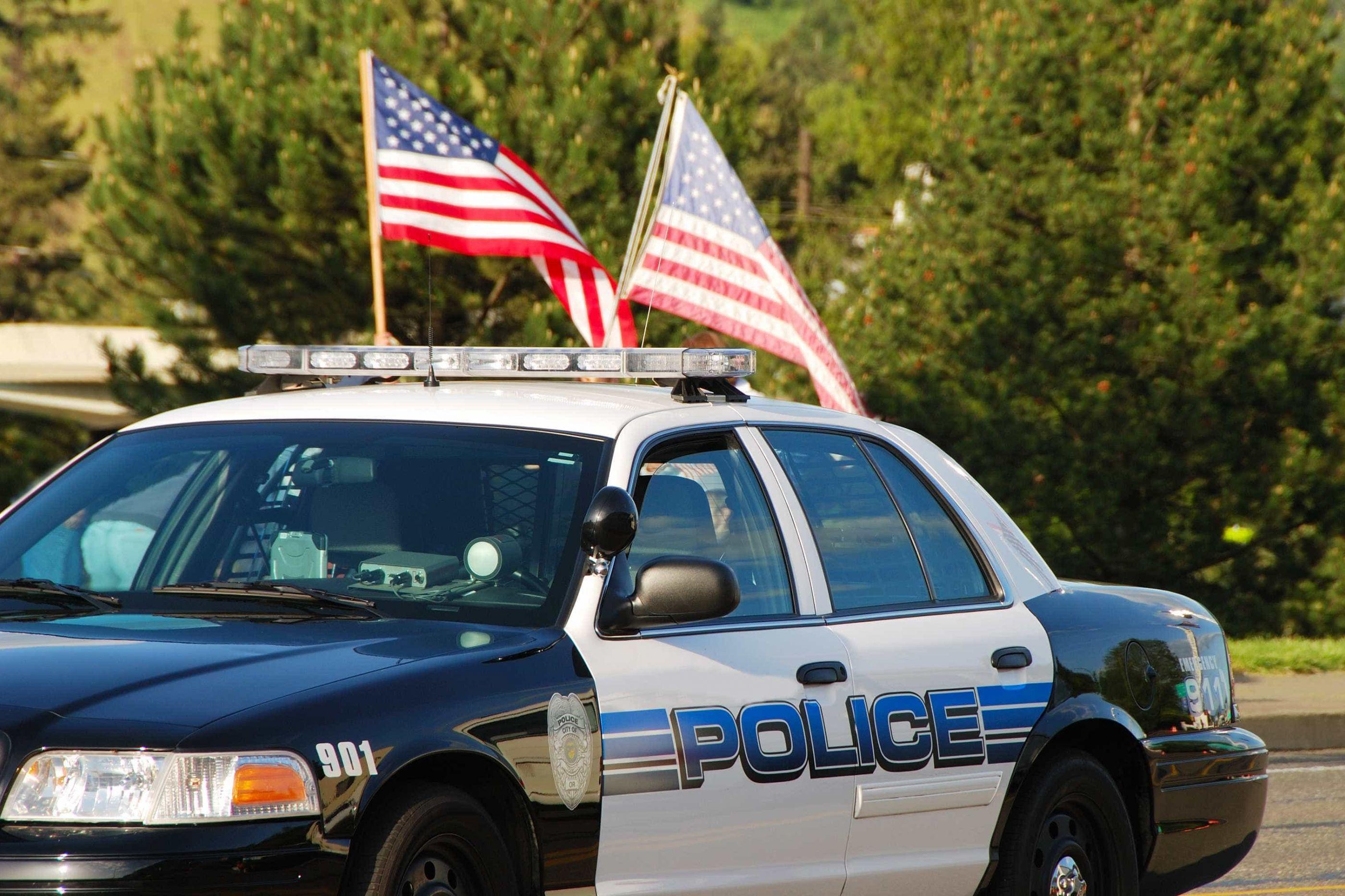 Quatro pessoas encontradas mortas em empresa nos Estados Unidos