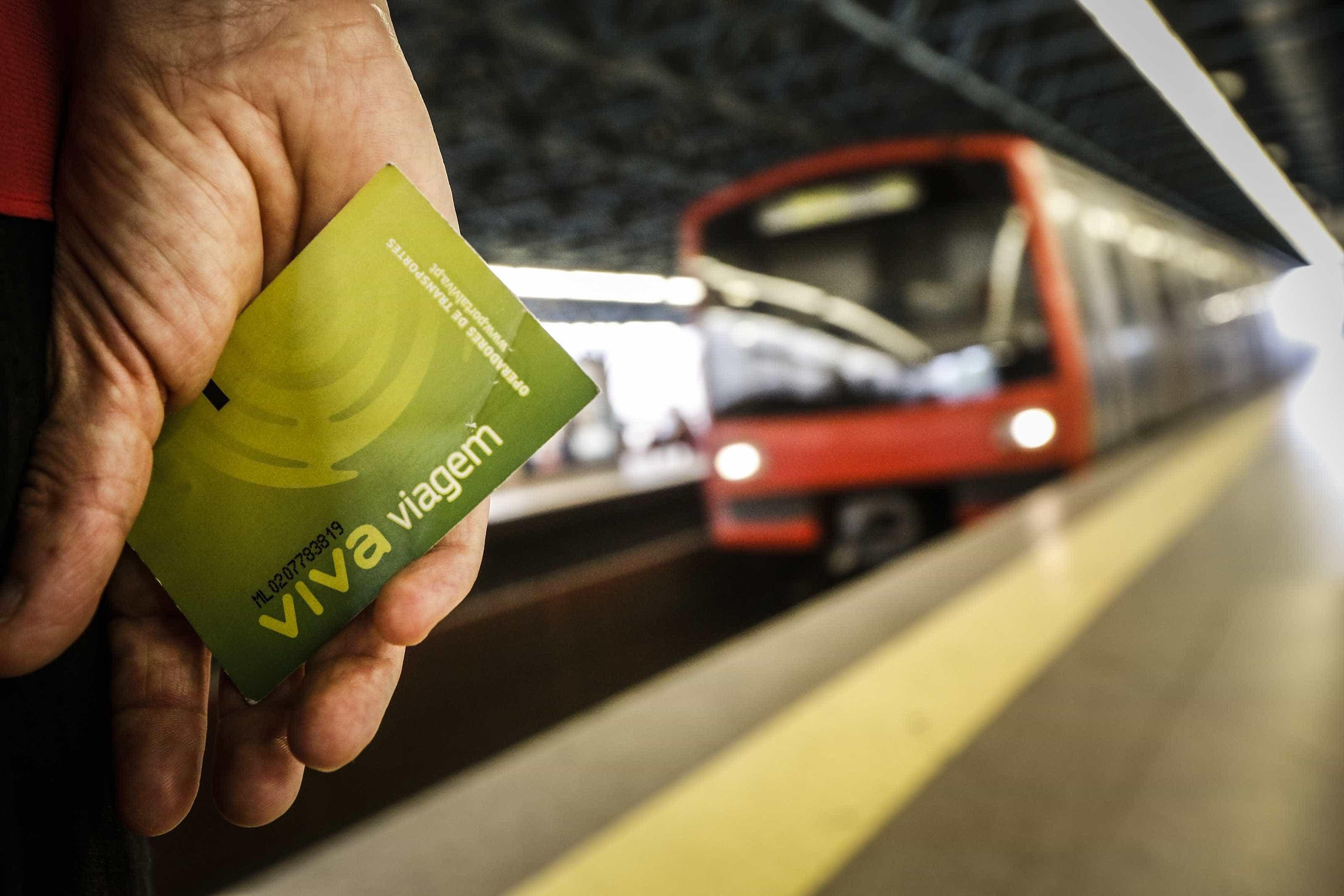Concurso para novas estações no Metro de Lisboa lançado hoje