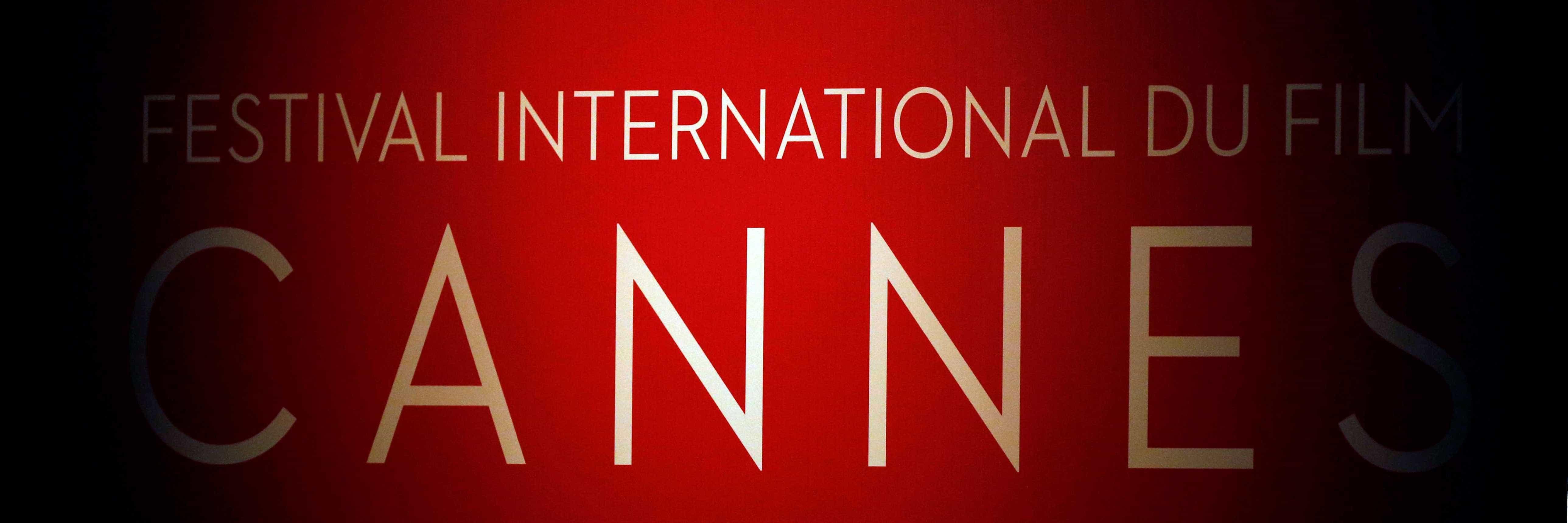 Realizadora Nadine Labaki preside júri do 'Un Certain Regard' em Cannes