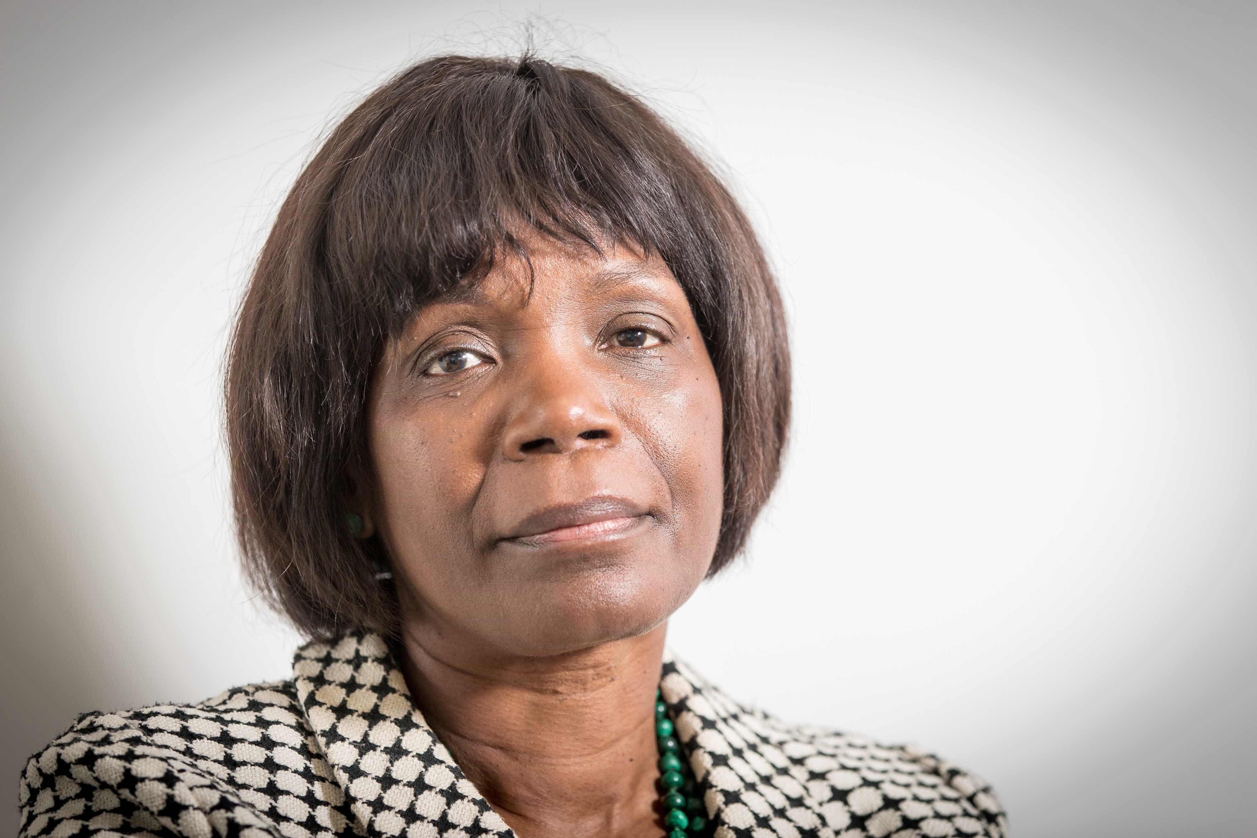 CDS chama ministra da Justiça ao parlamento sobre motins nas prisões