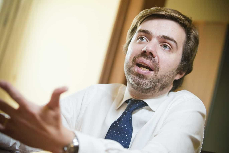 """CDS diz que Bruxelas confirmou teses de """"oportunidade perdida"""" e """"logro"""""""