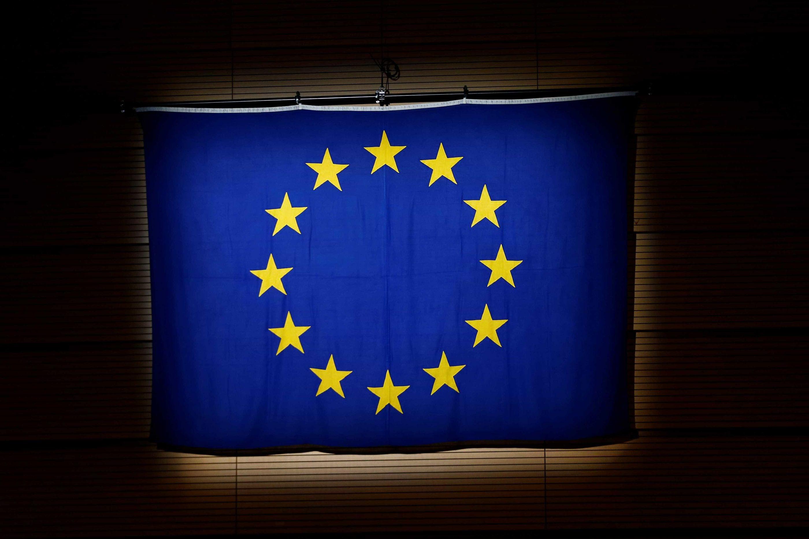 Cinco países europeus rejeitam decisão norte-americana sobre Montes Golã