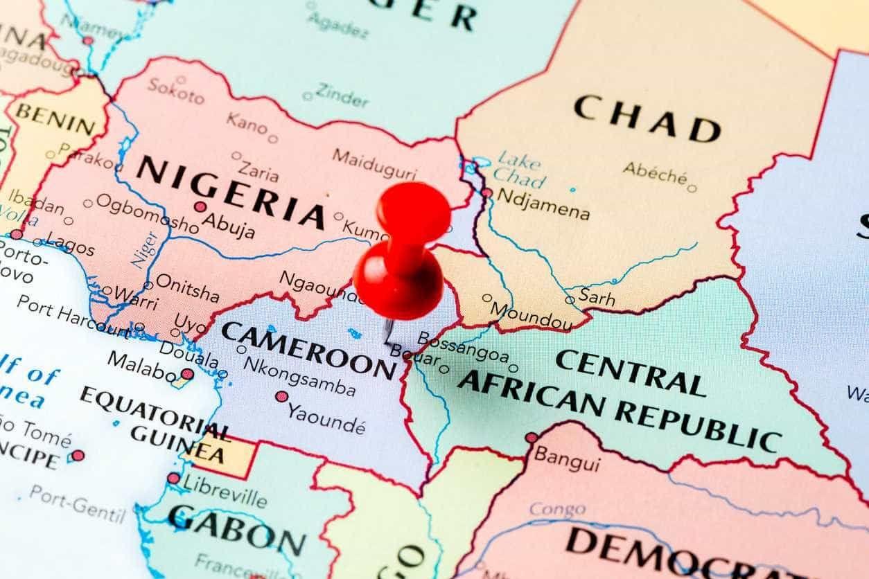 Libertadas as 79 crianças sequestradas nos Camarões