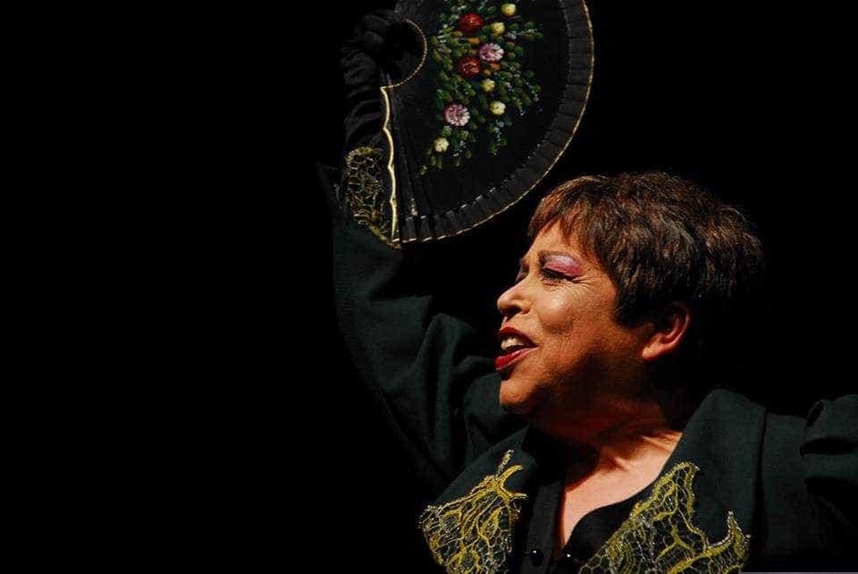 """Maria Vieira sobre Manuela Moura Guedes: """"Absolutamente brilhante"""""""