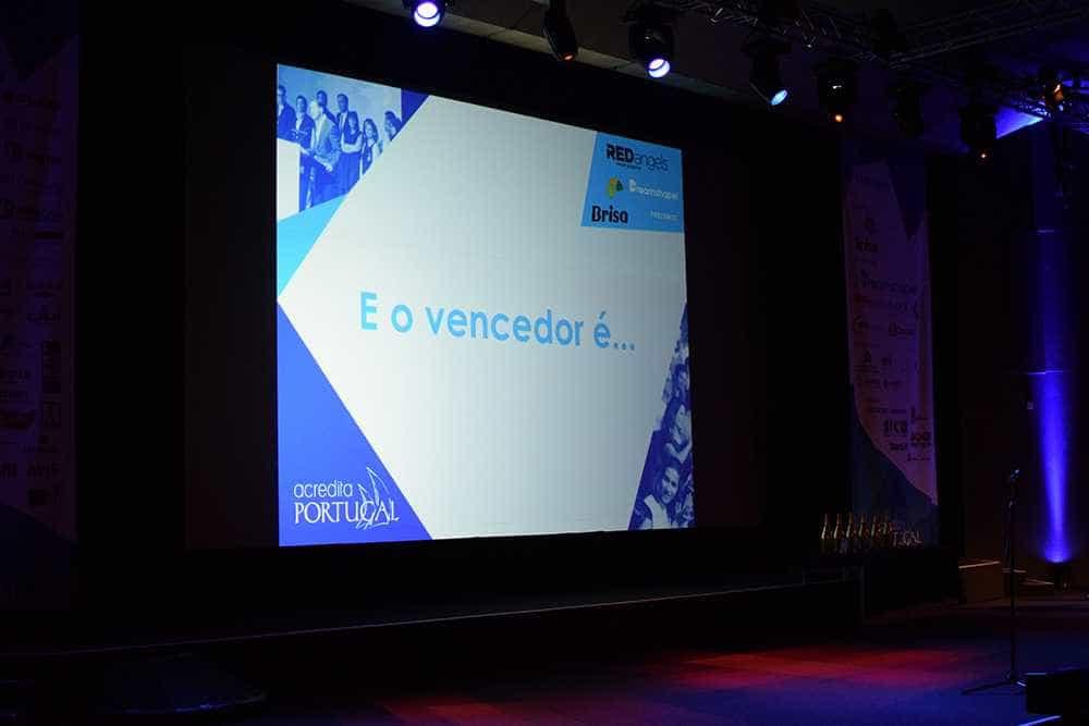 Estão abertas as inscrições para o concurso Montepio Acredita Portugal