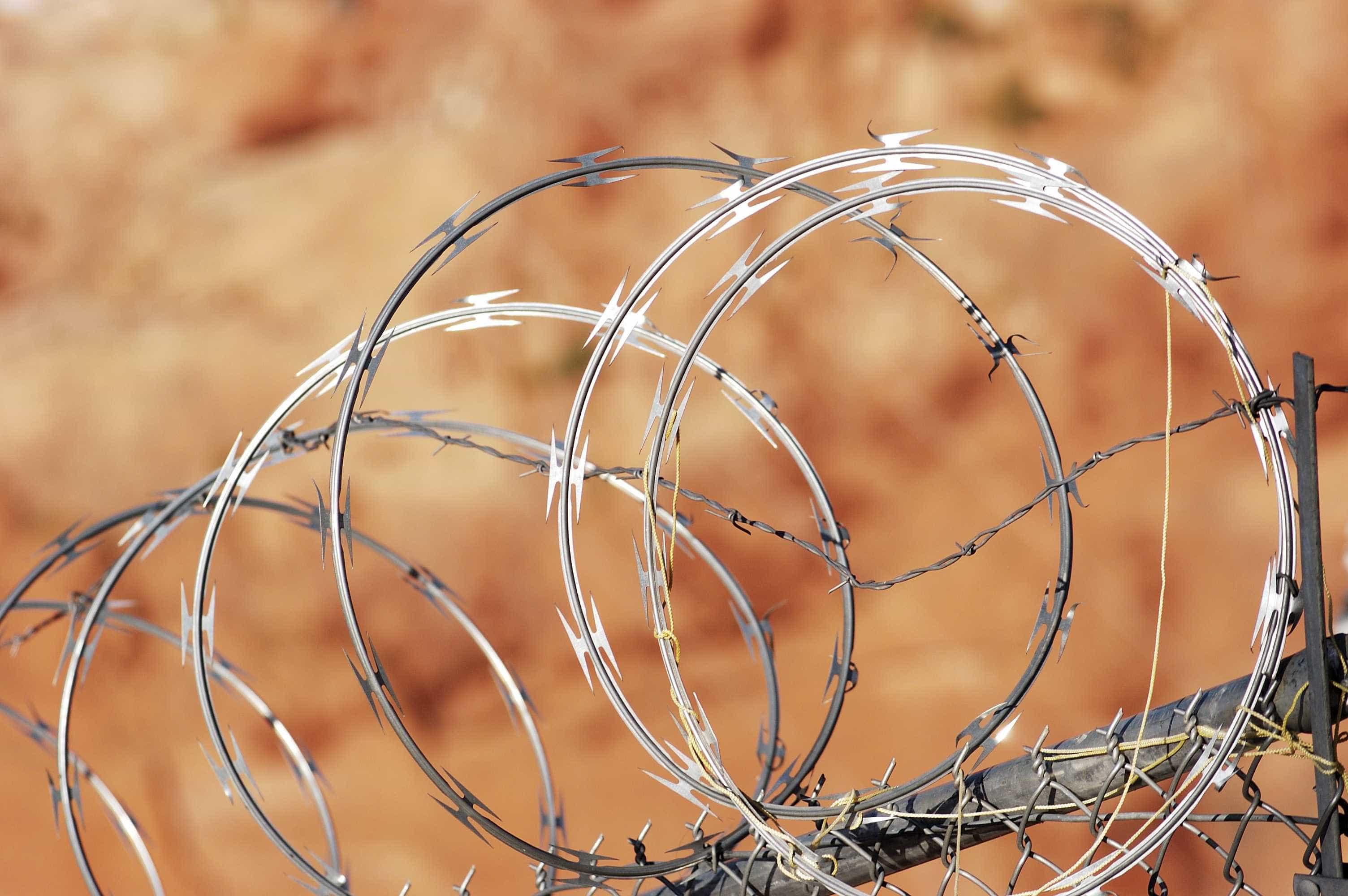 Trinta e dois mortos em motim em prisão no Tajiquistão
