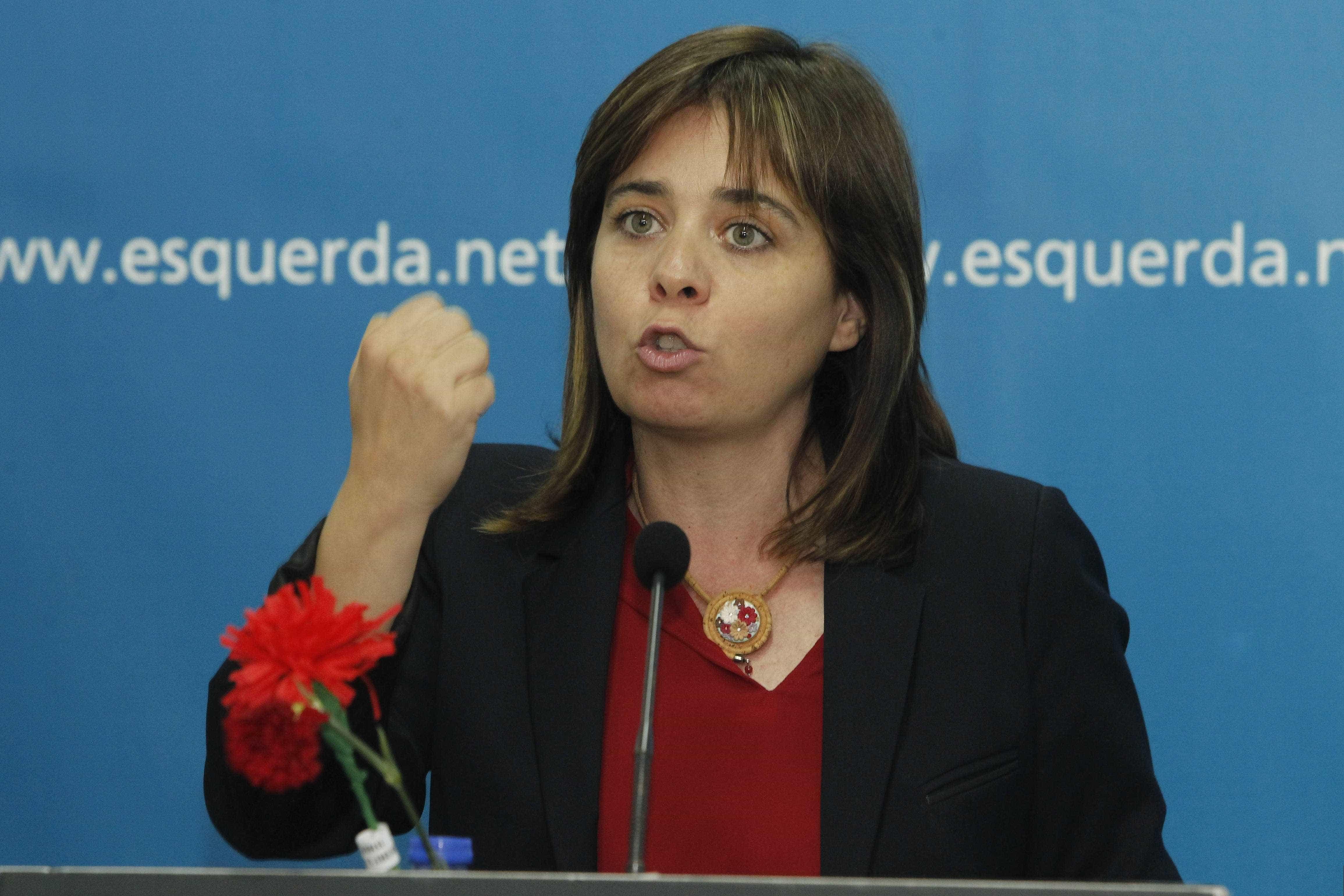 """OE2019 dá """"passos relevantes para melhorar condições de vida"""""""
