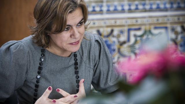 PS pede combate total à violência doméstica e elogia ação do Governo