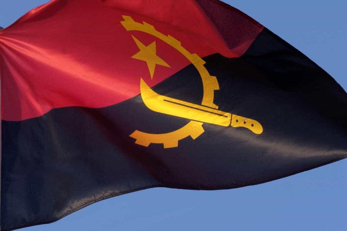 Angola precisa de empresários portugueses que pensem na comunidade