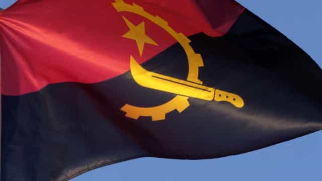 Caminhos-de-Ferro de Luanda suspendem circulação dos dois únicos comboios