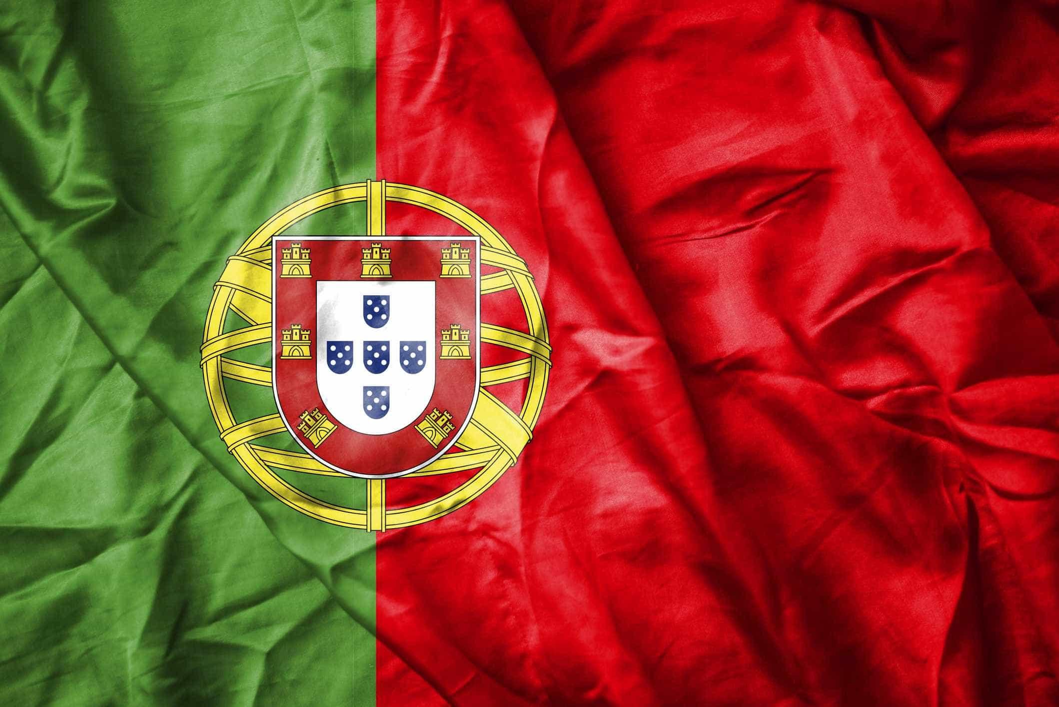 Bruxelas ainda aponta desequilíbrios na economia portuguesa