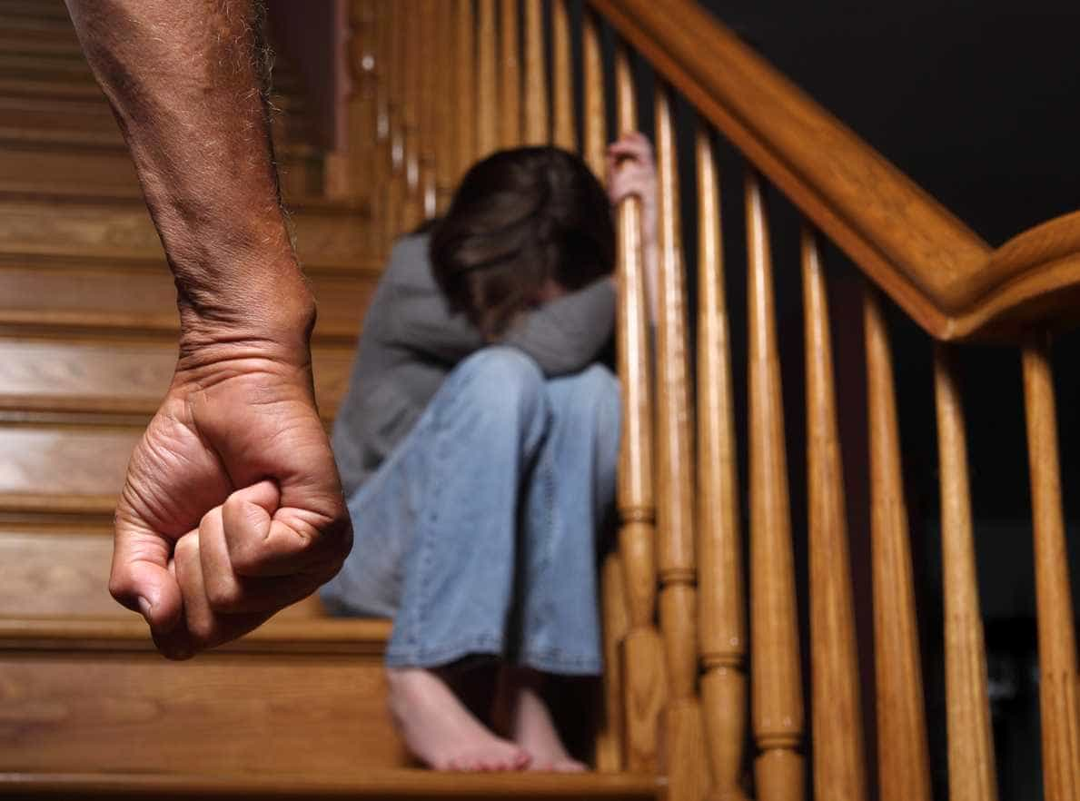 Abusava sexualmente da filha da companheira. Foi detido em Águeda pela PJ