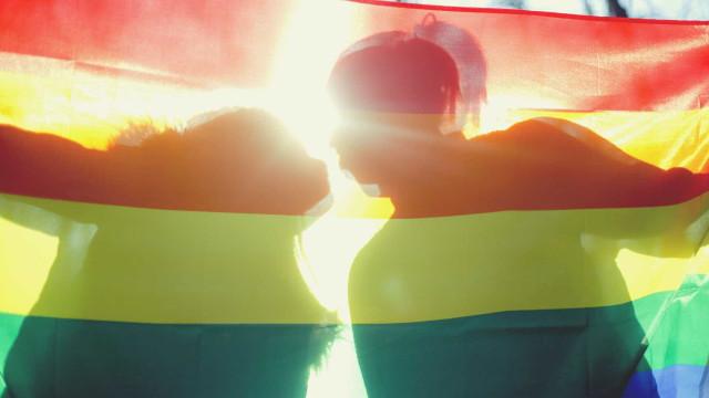 Juiza suspende decisão que permitia tratar homossexualidade como doença
