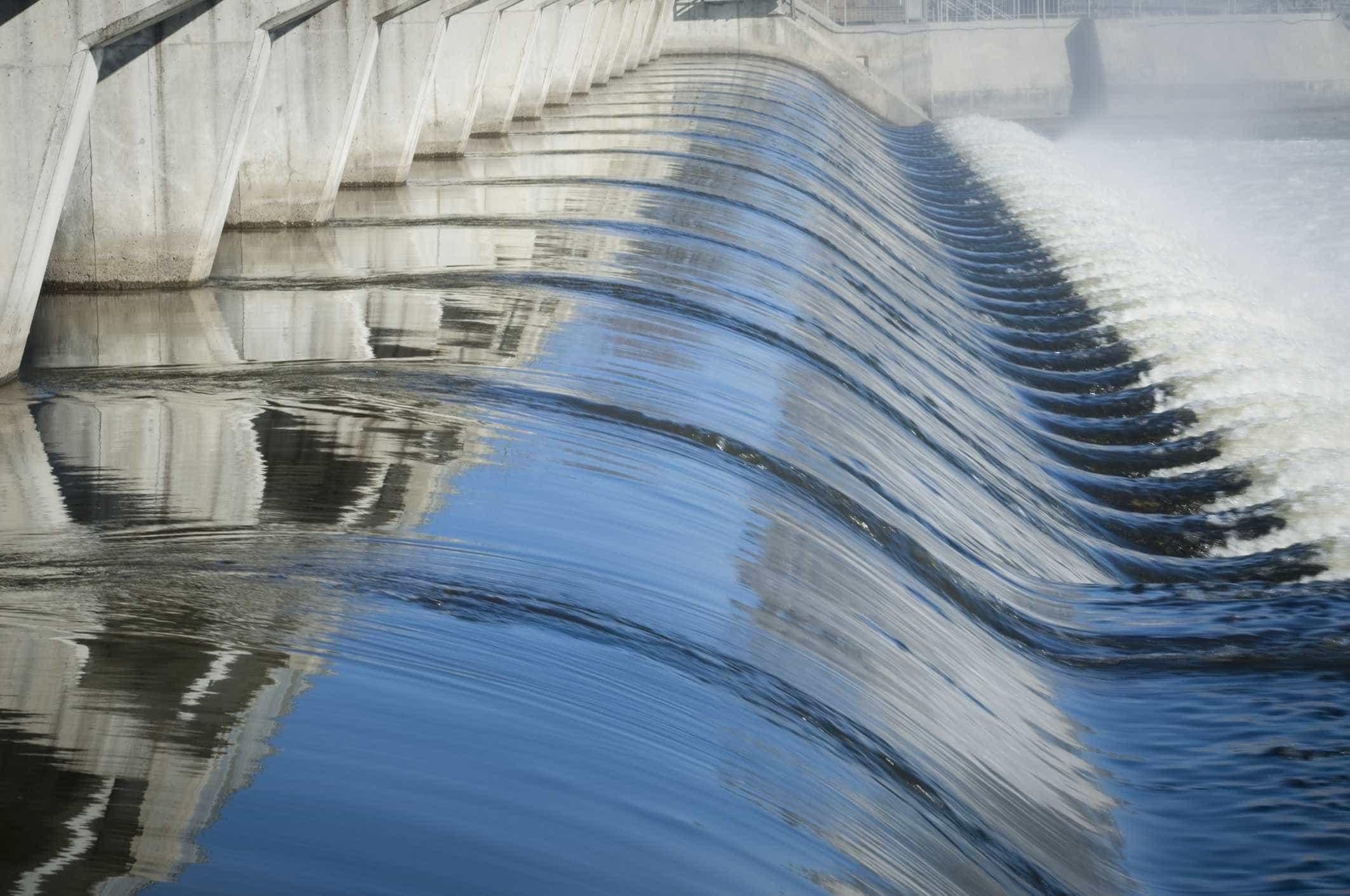 GEOTA interpõe ação popular em tribunal para travar barragem de Fridão