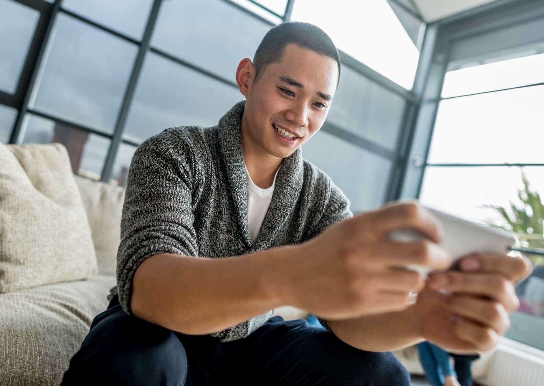 Jogos da PlayStation 4 já podem ser jogados em iPhone
