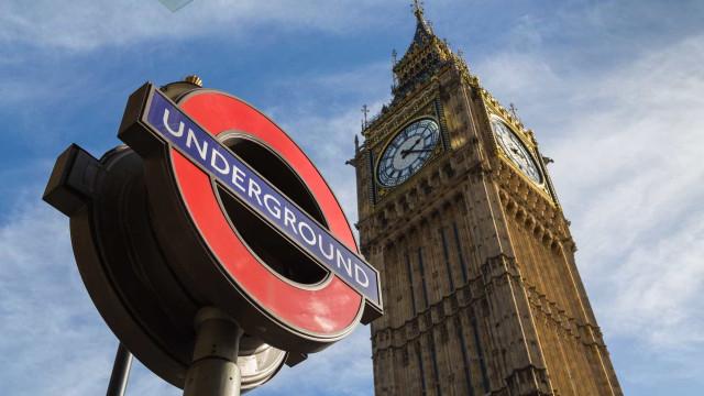 Reino Unido ignora EUA e diz 'sim' ao 5G da Huawei