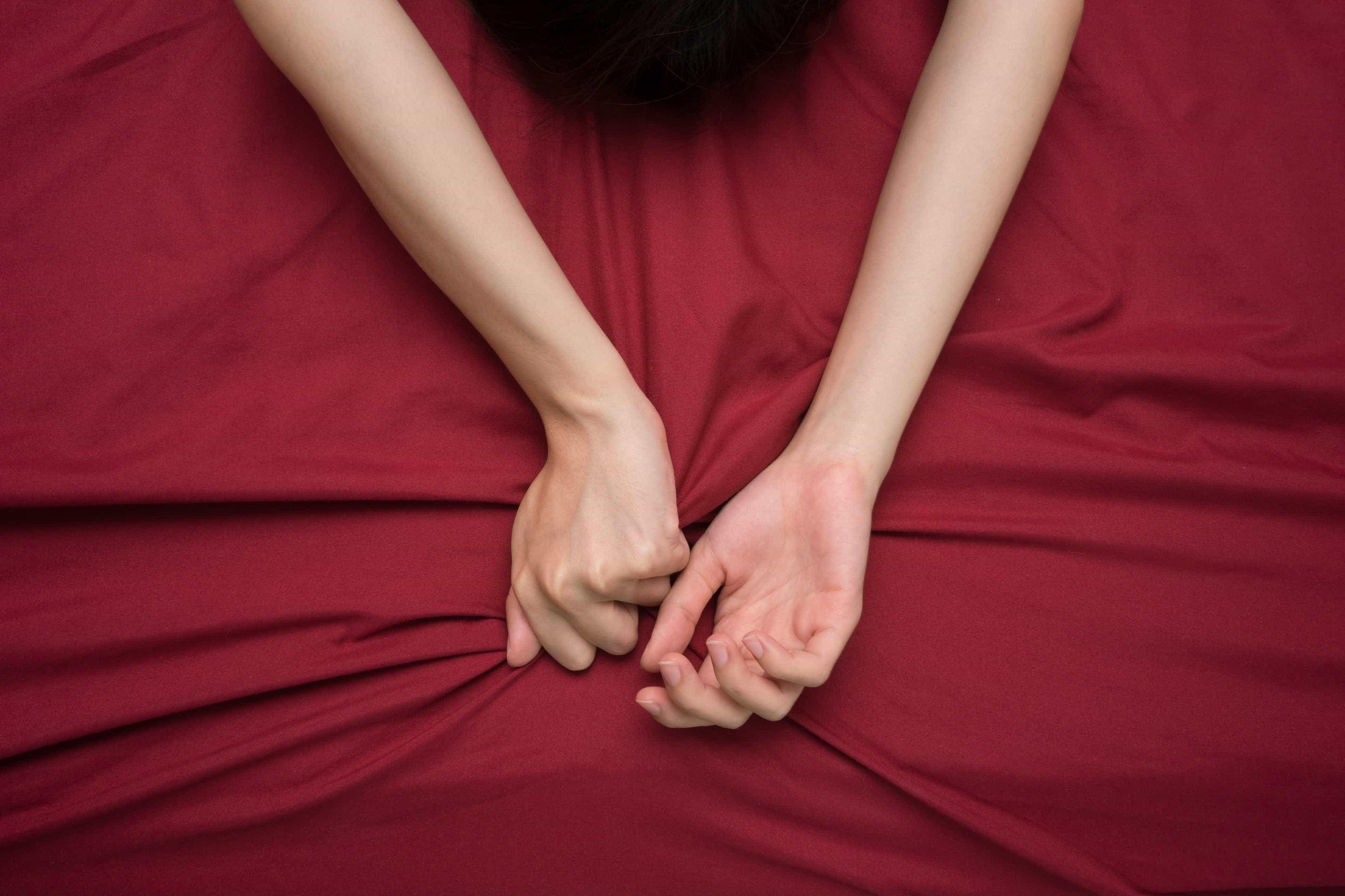 Clit-me. O jogo que quer ensinar mais sobre o orgasmo feminino