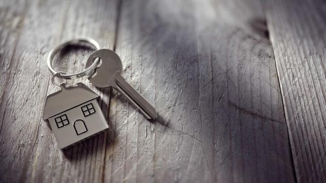 Transações imobiliárias entre estrangeiros estão a crescer