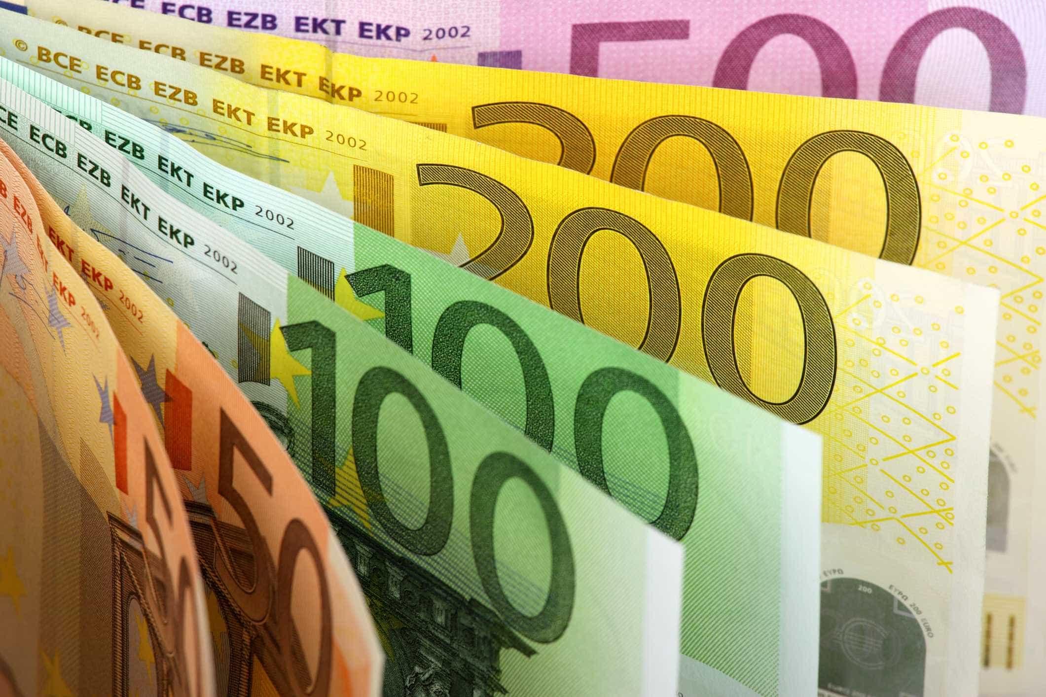 Bancos com créditos fiscais por impostos vão criar depósitos para Estado