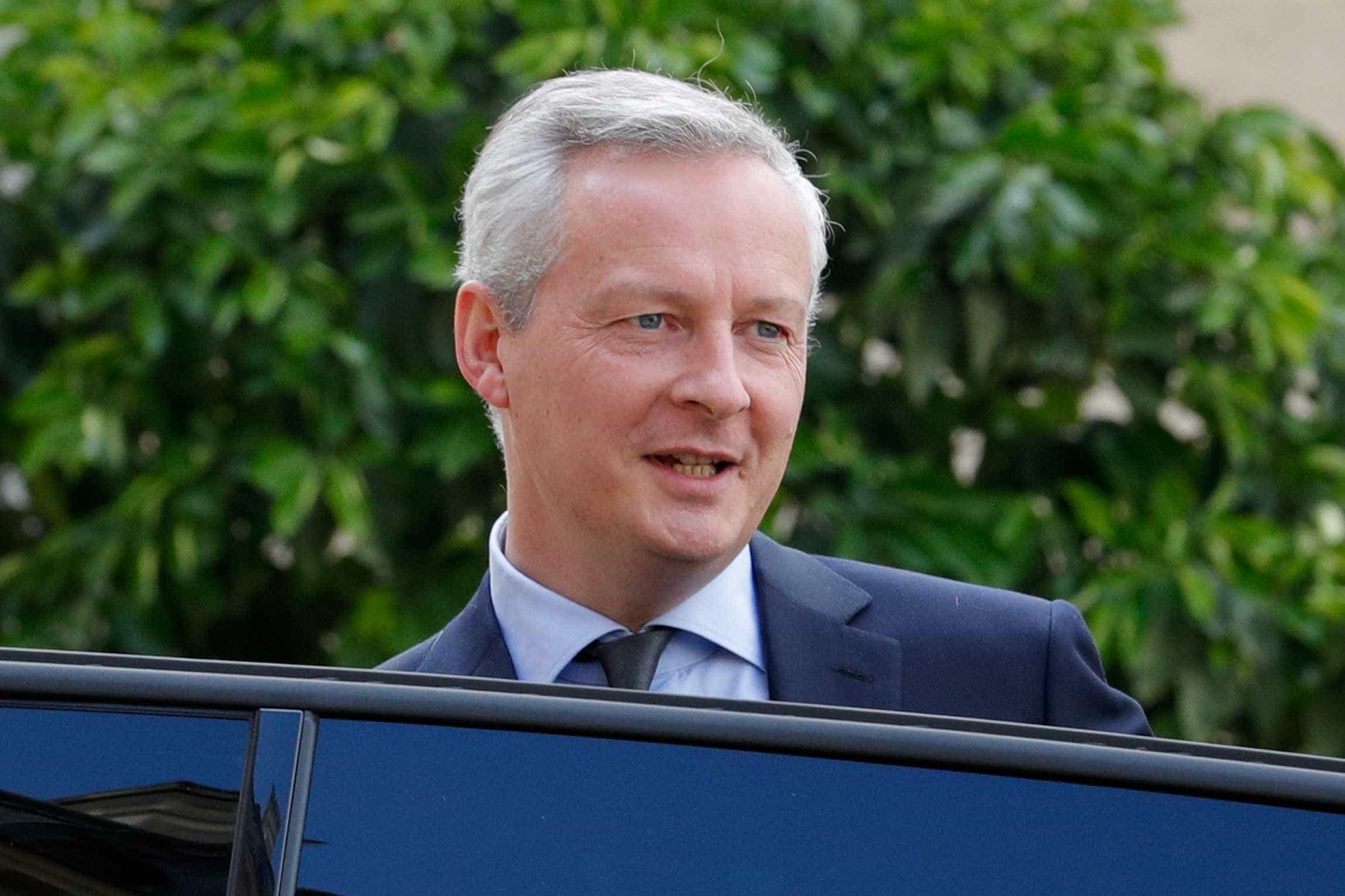 """Chumbo de fusão entre Alstom e Siemens seria """"erro económico e político"""""""