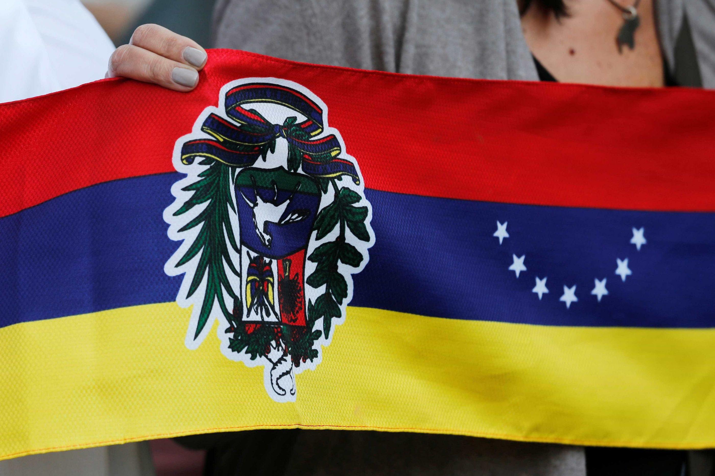 Equipa de direitos humanos das Nações Unidas vai visitar Venezuela