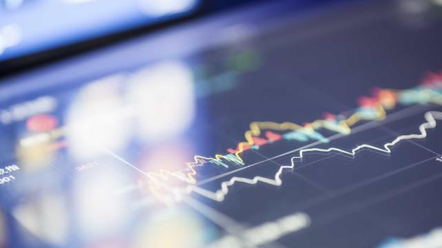 Bolsa de Lisboa abre a cair 0,38%