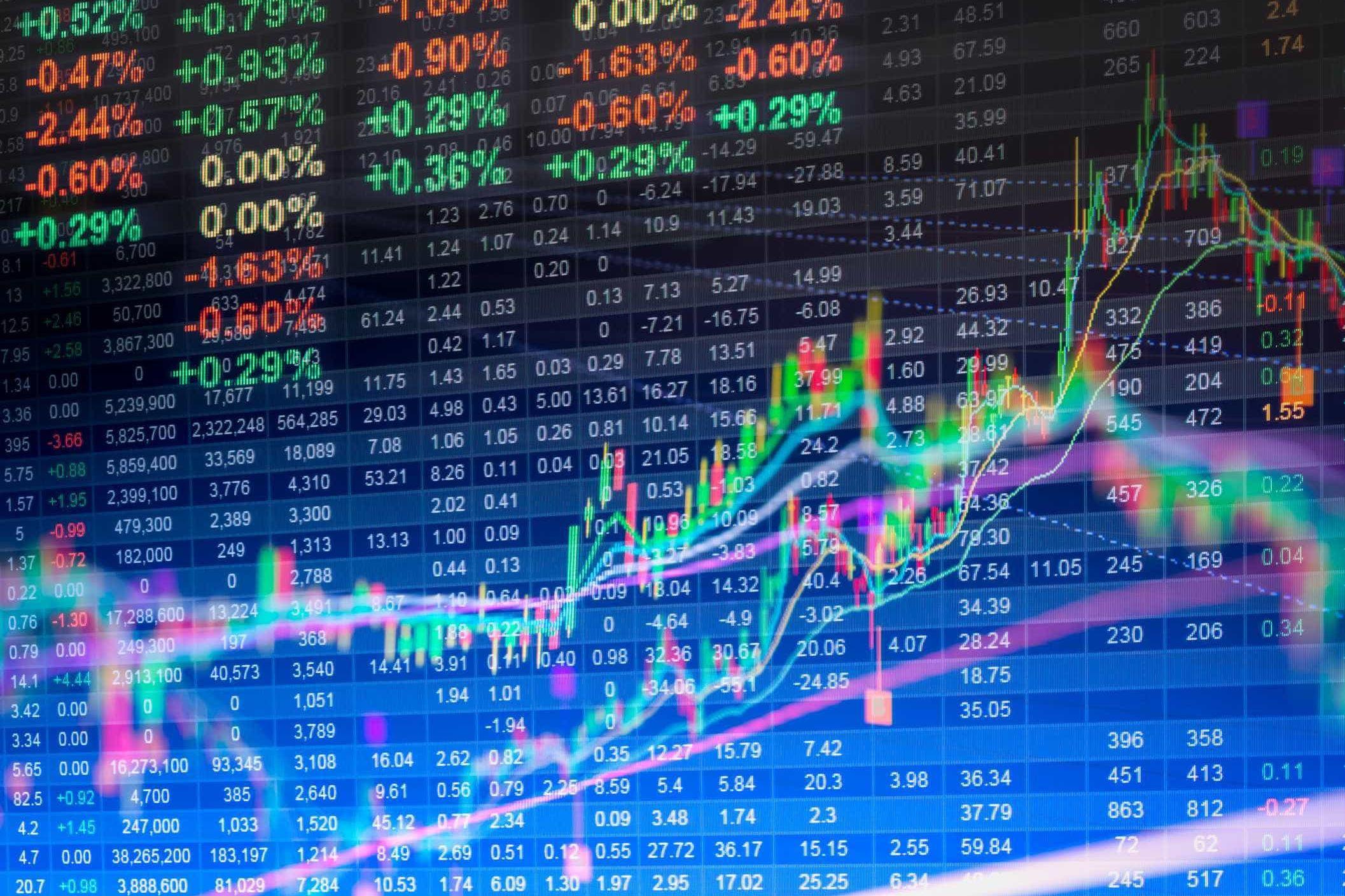 Bolsa de Lisboa abre a subir 0,07%