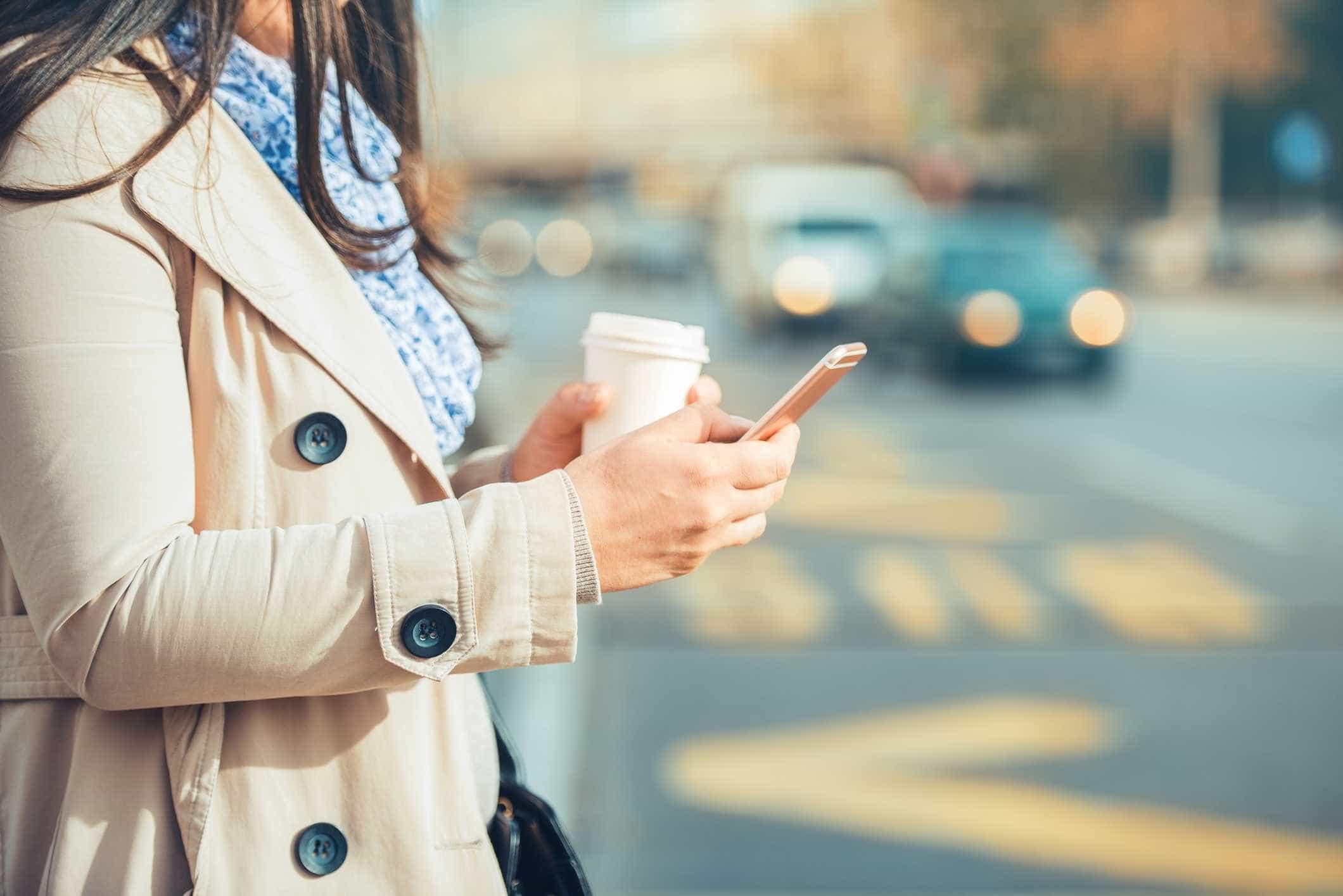 Dicas para uma 'limpeza a fundo' ao smartphone