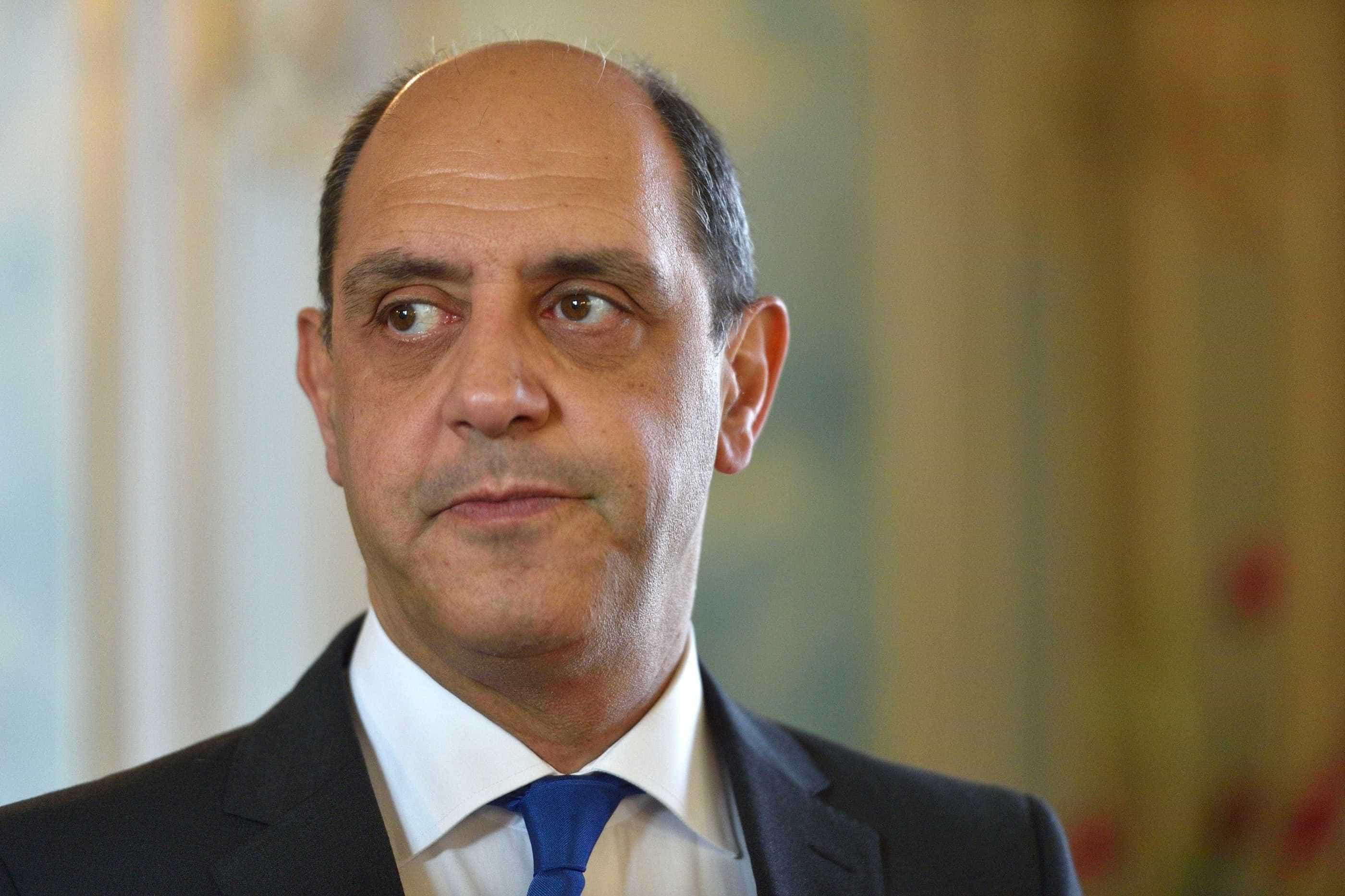 """Líder do PS/Porto estuda hipótese de """"esforço"""" que responda a lesados"""