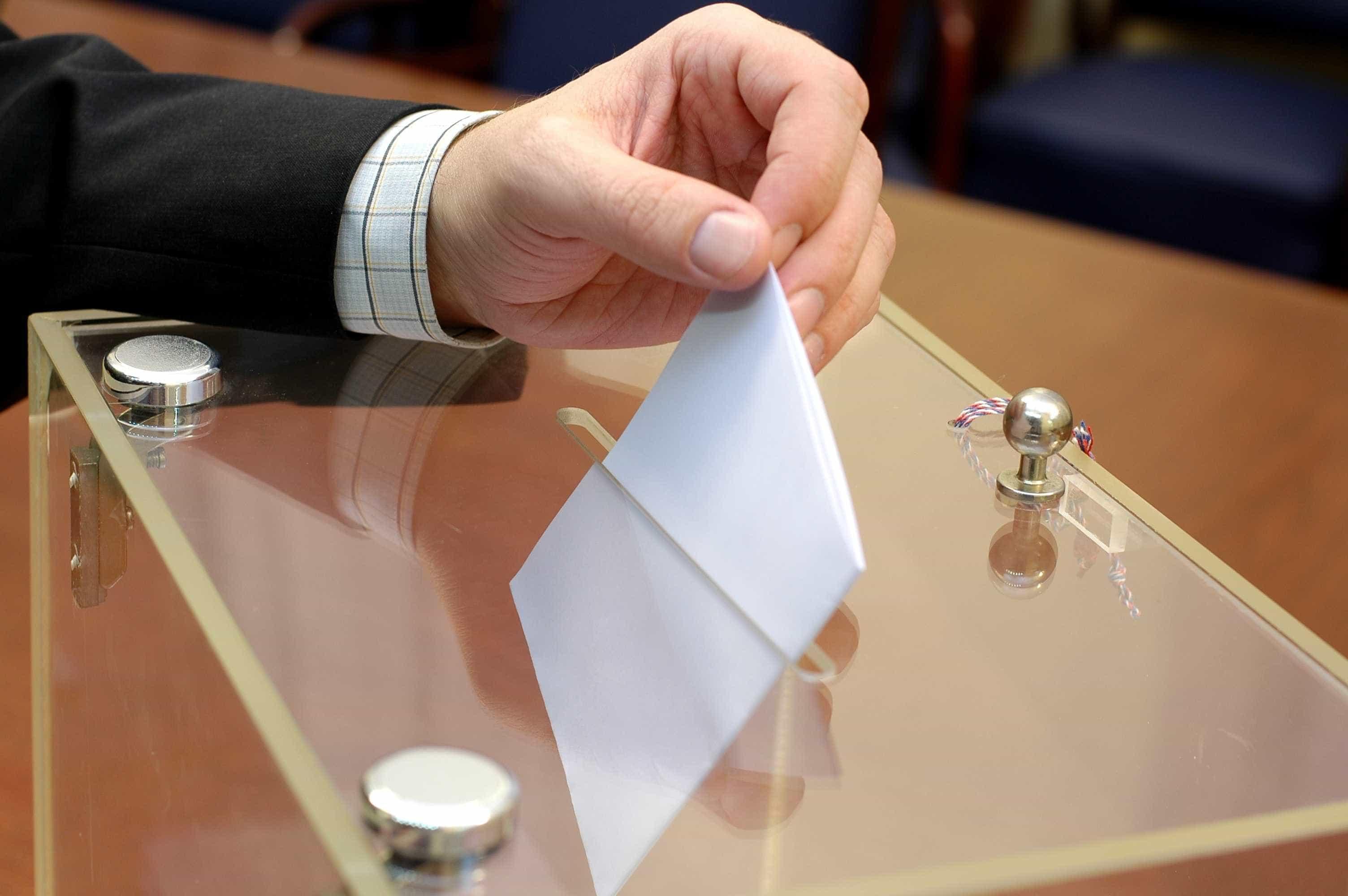 Europeias: PS pode conquistar nono eurodeputado, CDS chega ao segundo