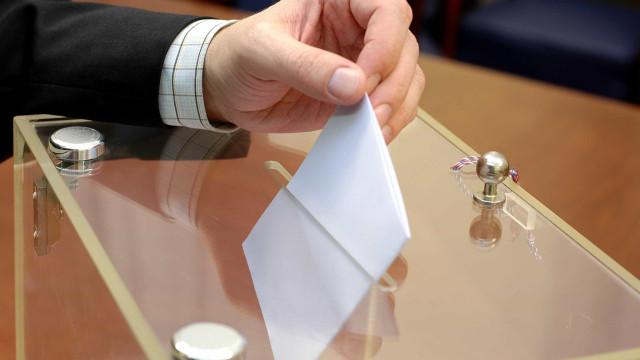 PS pede ao Governo medidas para garantir cibersegurança nas eleições