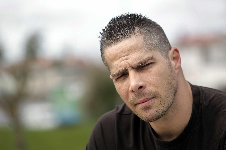 Ventura convidou militar da GNR Hugo Ernano para coligação Chega