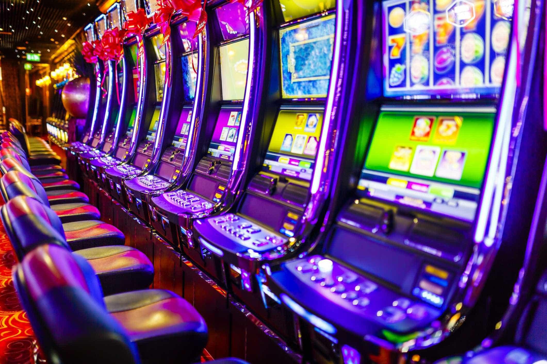 Operadora de jogo Sands China com lucros de 495 milhões no 1.º trimestre