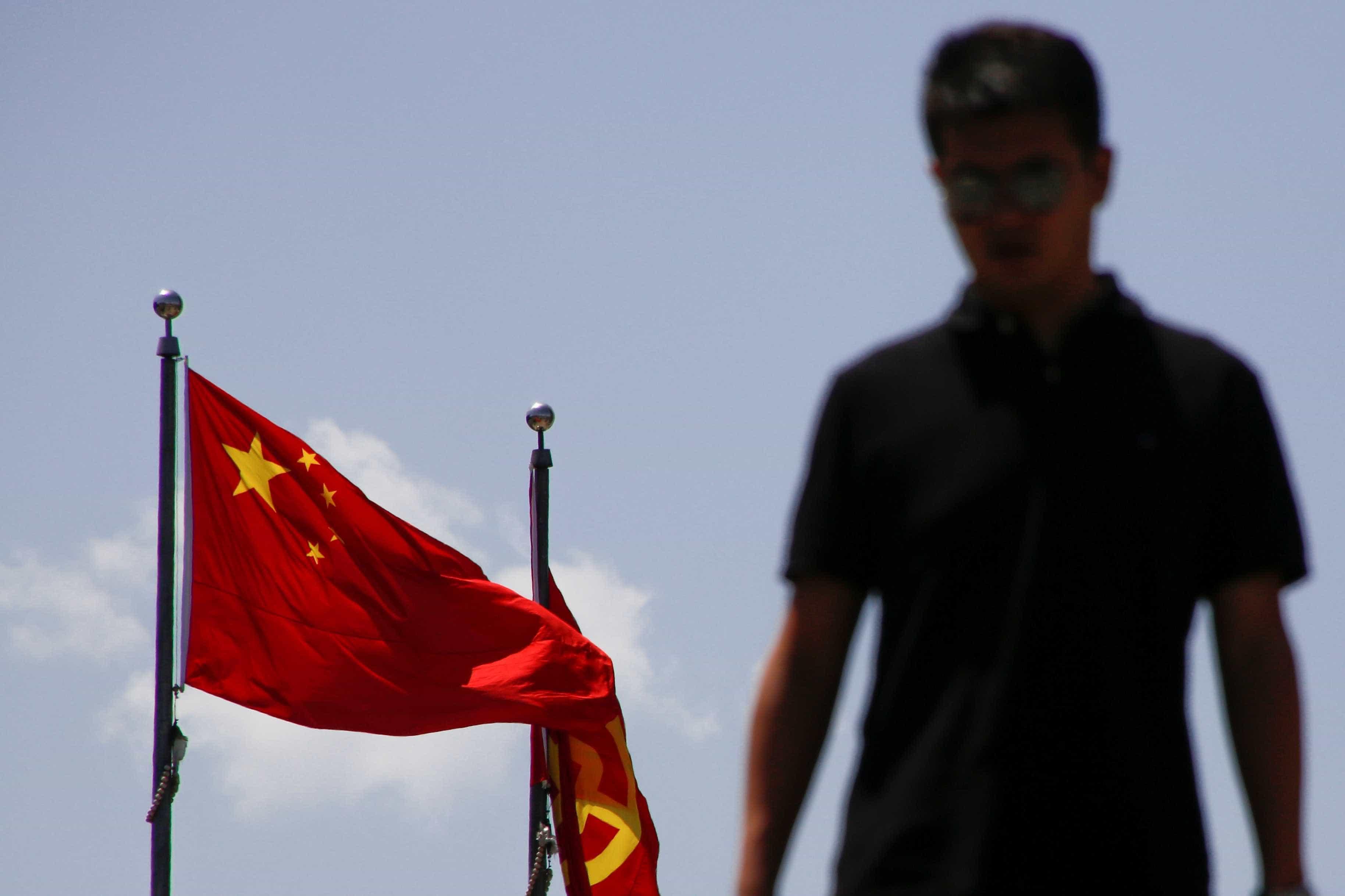 Pequim avança com Faixa e Rota rumo a nova ordem mundial