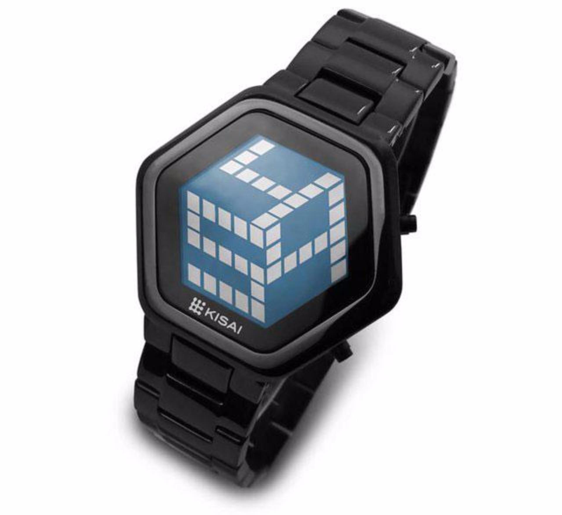 010feaa67fe Os relógios não têm de ser todos iguais e as provas estão aqui