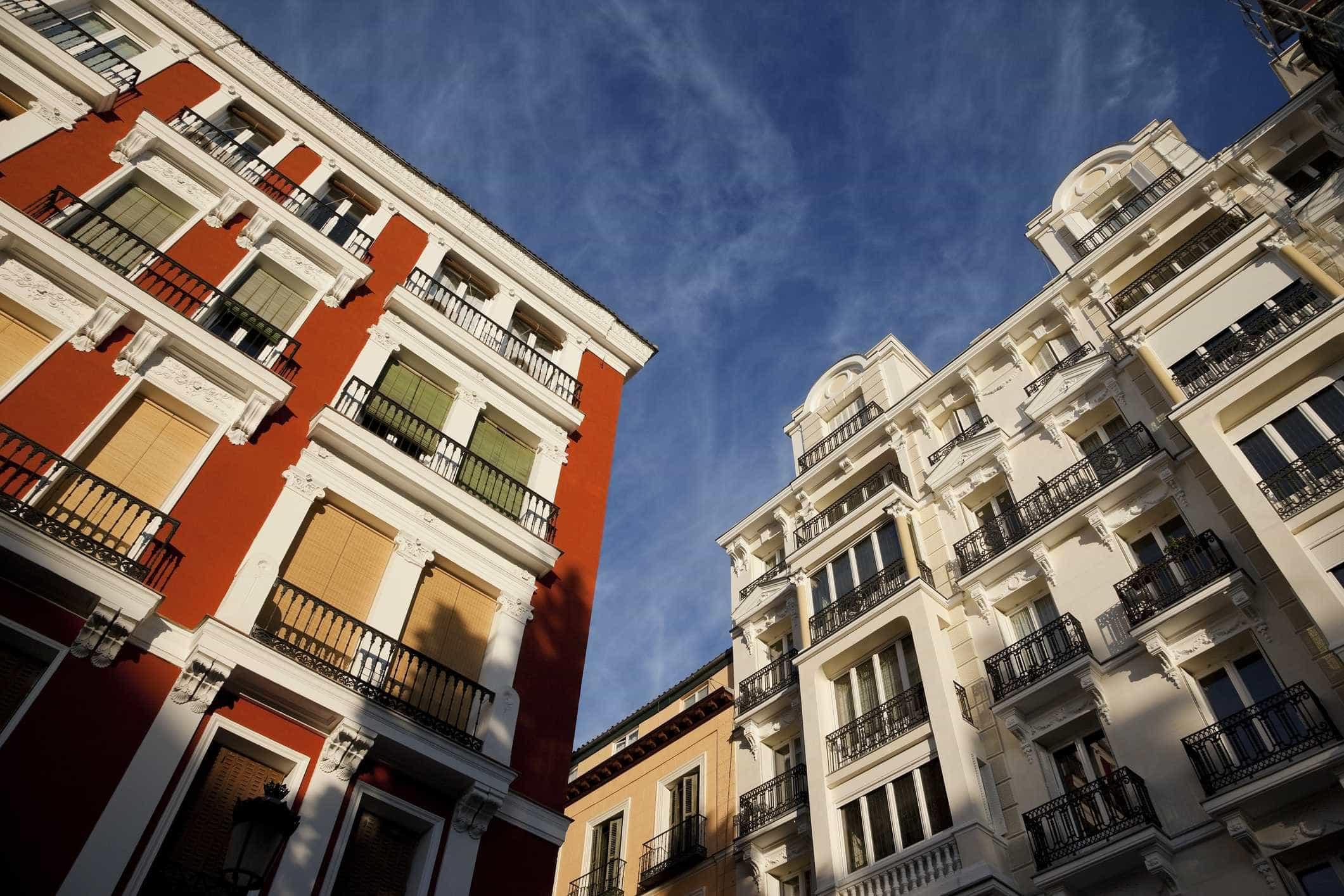 Taxas Euribor mantêm-se a três e 12 meses e sobem a seis e nove meses