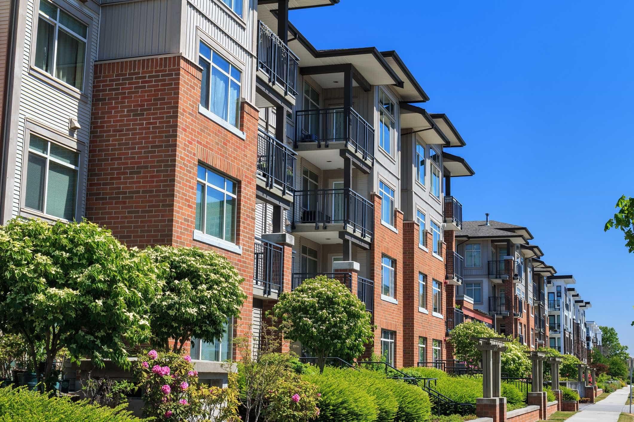 Proprietários e inquilinos duvidam do Direito Real de Habitação Duradoura
