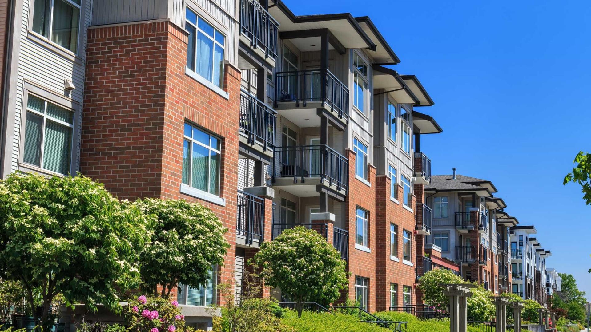 d063254481 Preço das casas sobe 4