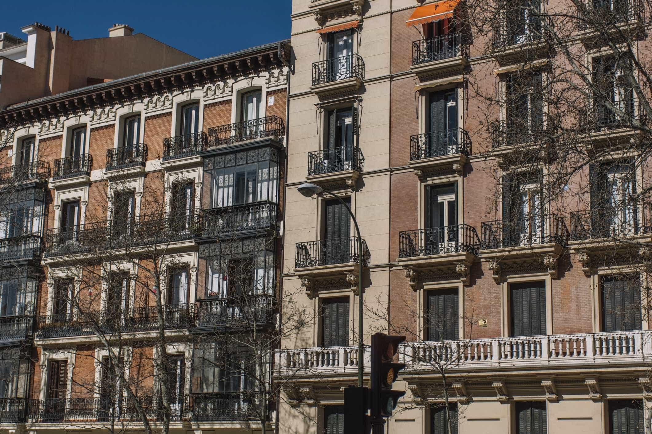 Empresa permite que investidores comprem partes de uma casa