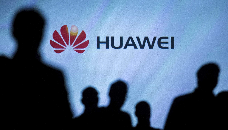 O novo topo de gama da Huawei pode ter a câmara mais poderosa do mercado