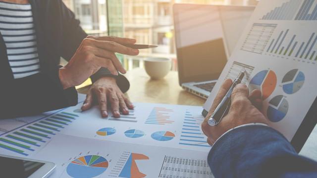 Equipa de gestão e fundo Atena compram LeYa à Trilantic Capital Partners