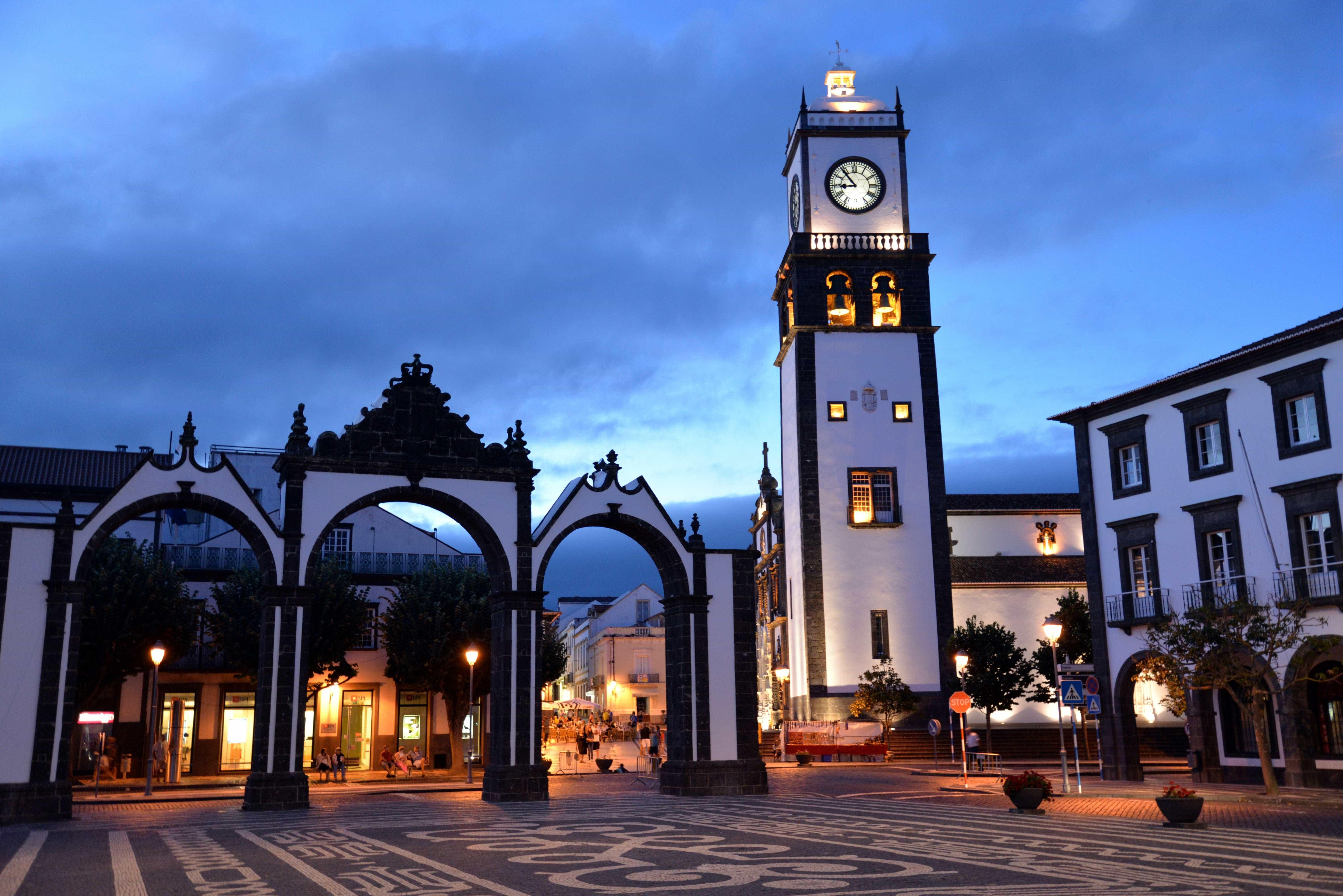Promoção dos Açores na Califórnia tem de ser contínua