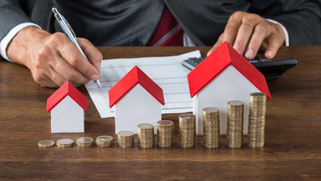 Há novos prazos para o pagamento do IMI. Conheça-os aqui