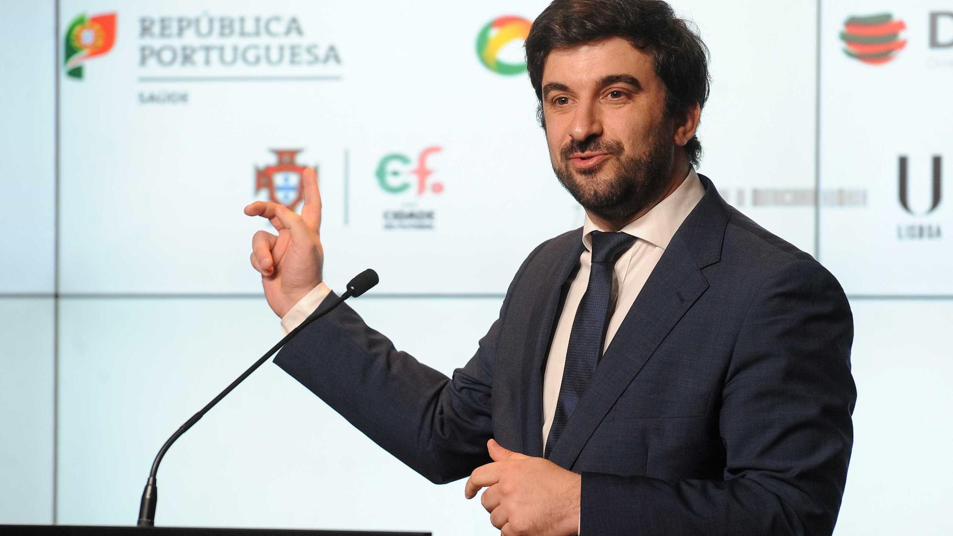 "Língua portuguesa é ""diferenciadora para quem a domina"""