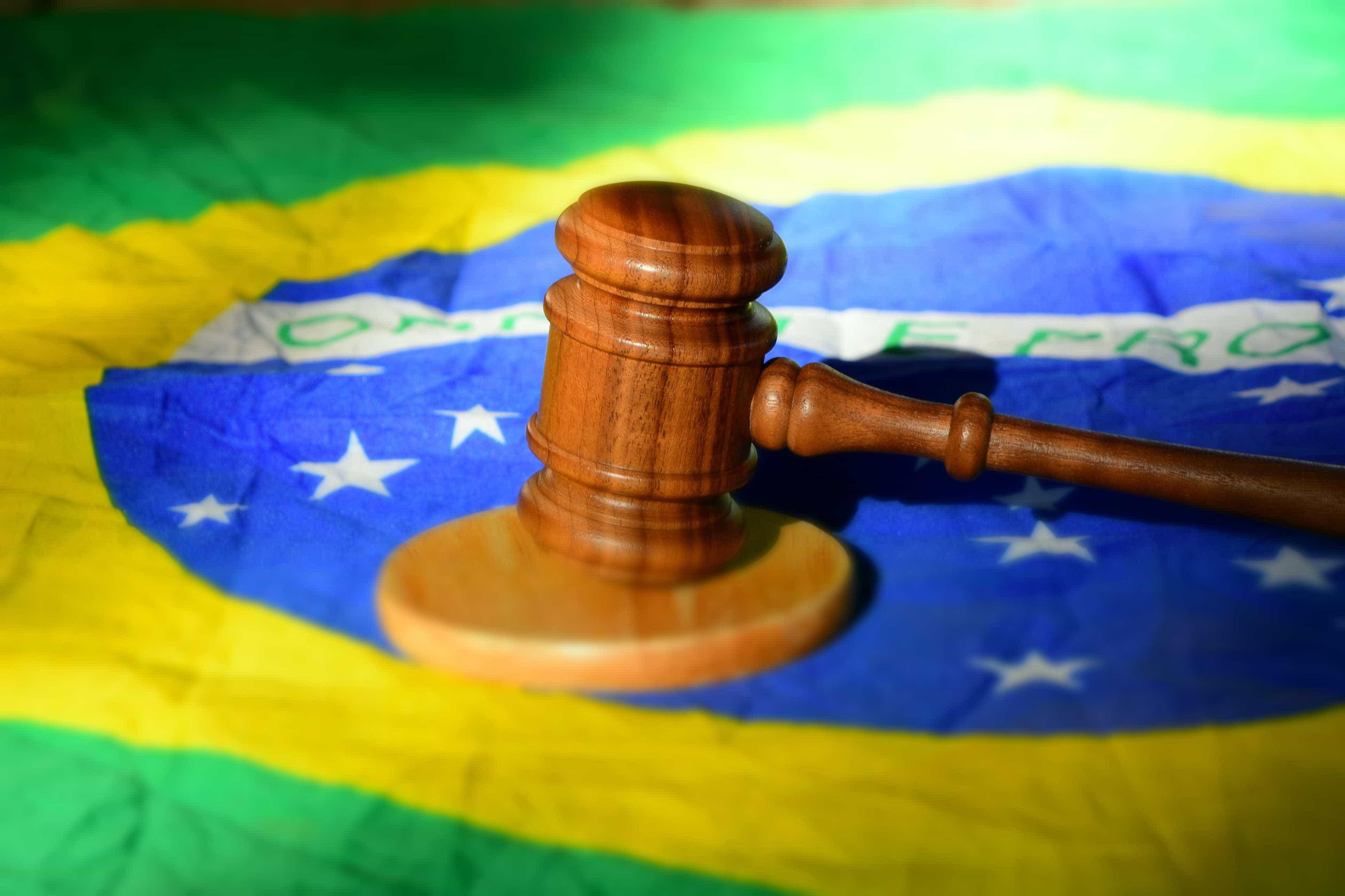 Operação Lava Jato que começou na Petrobras vai fazer cinco anos