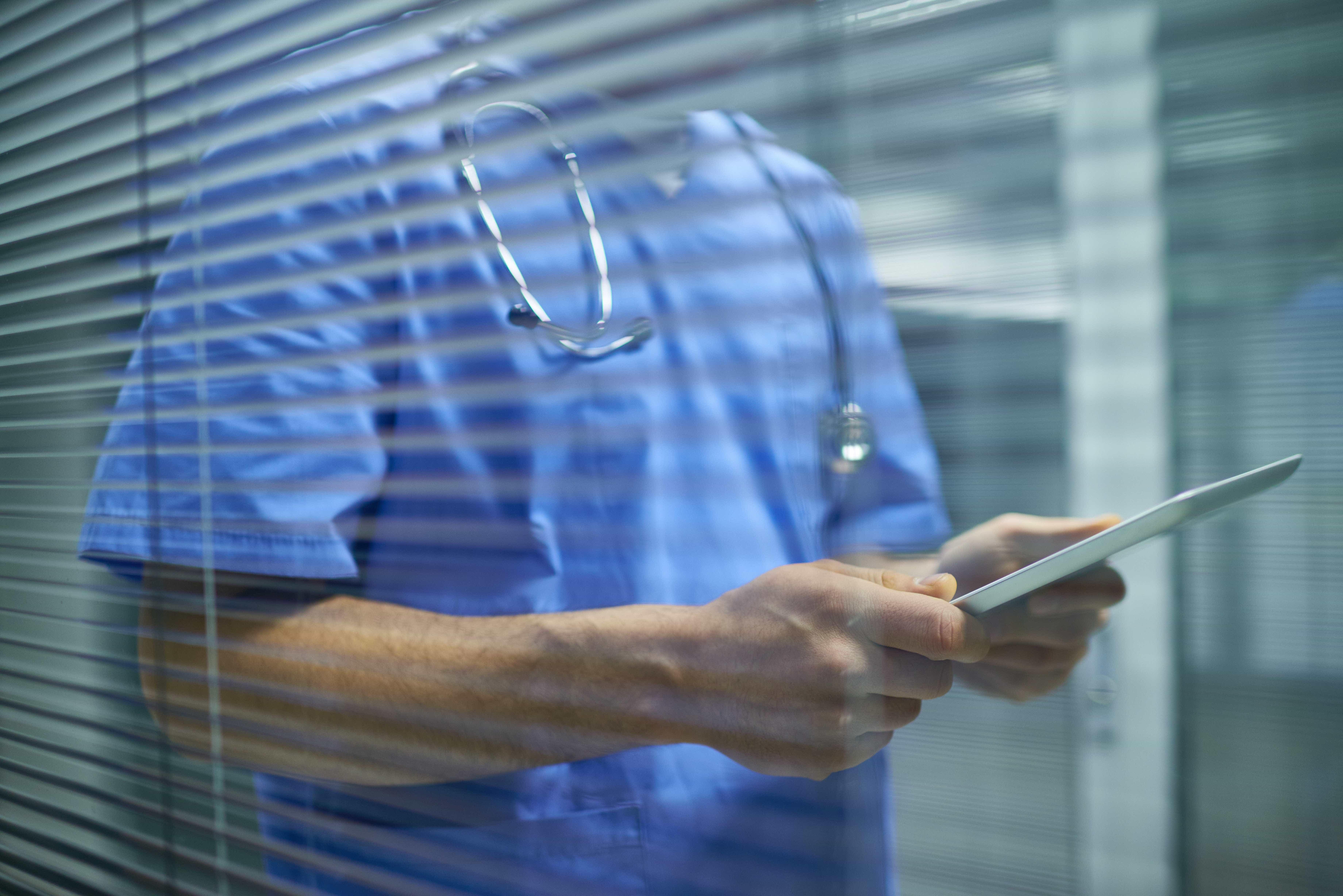 Desconvocada greve prolongada de enfermeiros nos blocos cirúrgicos