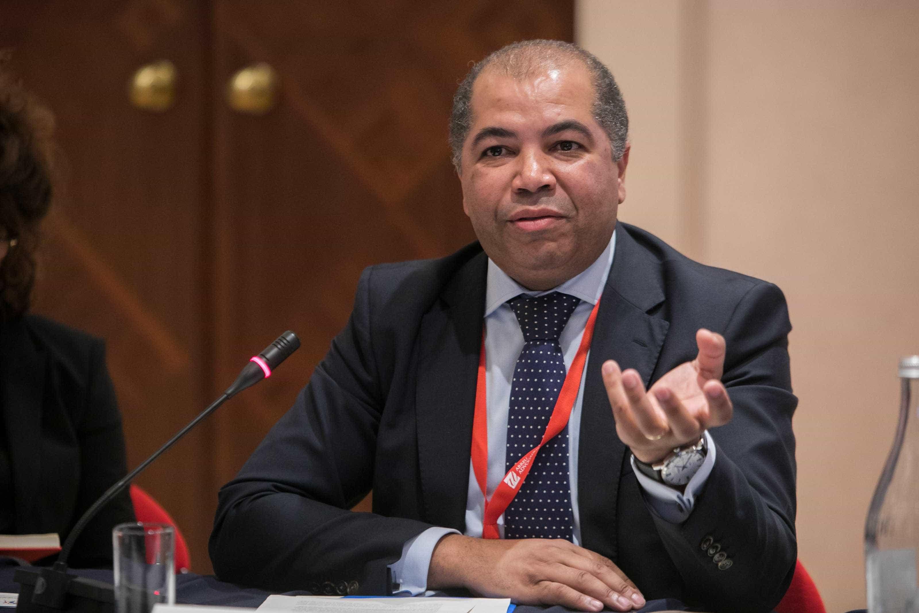 CDS quer ouvir ministros sobre redução da produção de bovinos