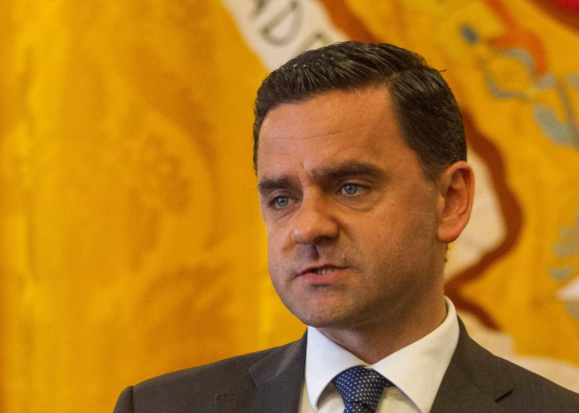 Ligação da Linha do Douro a Espanha avaliada em colaboração com Espanha