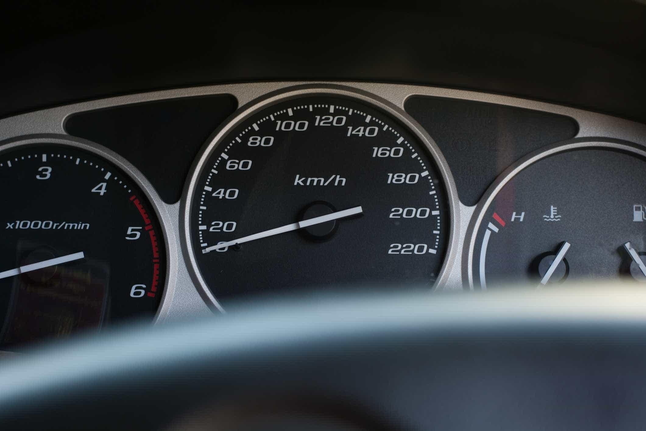 Produção automóvel em Portugal cresceu 70,4%